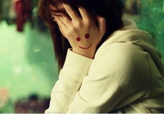 Tâm sự nhói lòng gửi 'những cô gái sợ yêu' gây bão mạng