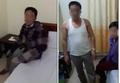 Trưởng công an xã bị bắt quả tang vào nhà nghỉ với vợ người khác vẫn làm việc bình thường