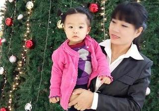 Hành trình tìm con trong nước mắt của mẹ hiếm muộn từng nghe người lạ xúi chồng 'không đẻ thì đổi mái đi'