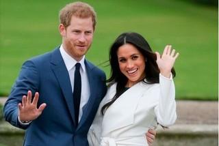 Các sao nói gì về đám cưới hoàng gia Anh?