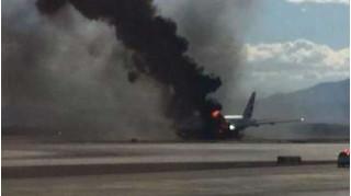 Vụ rơi máy bay ở Cuba khiến 110 người chết: Phi công đã cố gắng tránh xa khu dân cư?