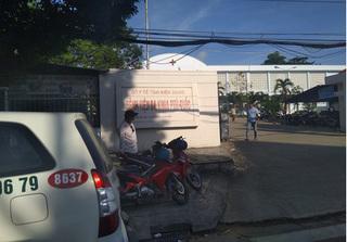 Sản phụ tử vong bất thường sau sinh tại BVĐK Phú Quốc