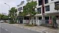 Phản đối thay đổi quy hoạch cư dân Gamuda đồng loạt treo biển bán nhà, chủ đầu tư nói 'điều chỉnh là phù hợp'