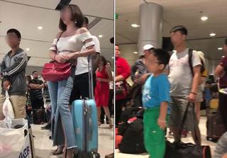 Liên tục hủy chuyến khiến nữ hành khách 'bố chết không được về chịu tang', hãng hàng không Vietjet lên tiếng
