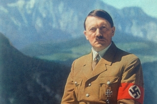 Bất ngờ với những hiện mới về cái chết của trùm phát xít Hitler