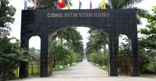 Xã Vật Lại, huyện Ba Vì (HN): Có dấu hiệu cố ý làm trái trong chi tiêu ngân sách xã