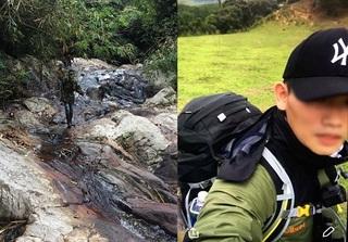 Hé lộ nguyên nhân phượt thủ tử vong ở cung đường đẹp nhất Việt Nam