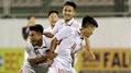 Lãnh đạo VFF nói gì khi U19 Việt Nam vào bảng tử thần giải Châu Á