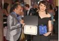 Tuyết Lê - NTK Việt Nam đầu tiên đạt giải cao nhất trong LHP Ngắn và Thời trang GSF Cannes tại Pháp
