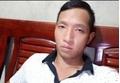 Ninh Bình: Bắt nghi phạm ra tay sát hại vợ đang mang bầu 13 tuần tuổi