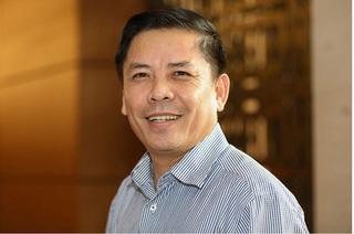 Bộ trưởng Bộ Giao thông Vận tải: 'BOT là sản phẩm của giai đoạn trước'