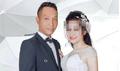 Tiết lộ nguyên nhân kẻ thủ ác sát hại vợ đang mang thai 13 tuần tuổi ở Ninh Bình
