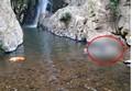 Thông tin mới nhất về phượt thủ Thi An Kiện tử vong tại thác Lao Phào