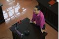 Điều dưỡng tiết lộ thông tin 'sốc' tại phiên tòa xét xử bác sĩ Hoàng Công Lương
