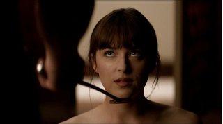 Bóc trần sự thật về 3 tác hại của 'phim đen' mà chúng ta vẫn lầm tưởng