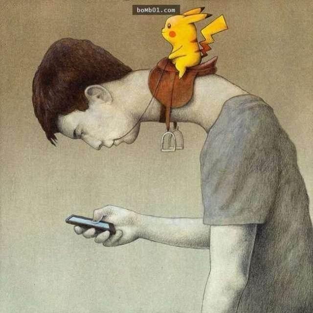 chiếc Smartphone phá hỏng cuộc đời đứa trẻ3