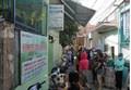 Khởi tố vụ bảo mẫu bạo hành trẻ mầm non dã man ở Đà Nẵng