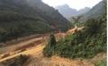 Bắc Kạn: Dự án thủy điện Thác Giềng 1&2 chưa hoàn thiện thủ tục pháp lý, Công ty CP Sông Đà đã thi công?