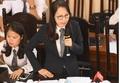 Luật sư của bác sĩ Hoàng Công Lương tung clip 'thay đổi bản chất vụ án'