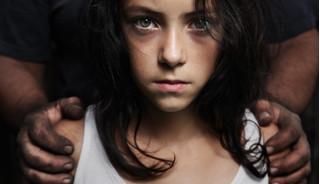 Sốc: Gần 1.400 thiếu nữ ở Hà Lan bị ép buộc làm nô lệ tình dục