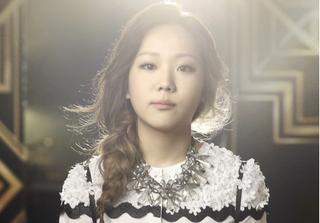 YG Entertainmain nhận gạch đá vì sự ra đi của quán quân K-pop Star 4 Katie Kim