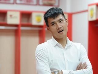 Cựu sao đội tuyển Việt Nam gọi Lê Công Vinh là 'bạn đểu'