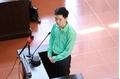 Bác sĩ Hoàng Công Lương không đồng ý bản luận tội của VKS