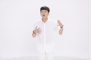 Trường Giang chủ động lên tiếng về scandal với Nam Em, Khánh My trên truyền hình