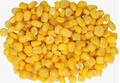 Liên tiếp các ca hóc dị vật nguy hiểm: ghim sắt, hạt ngô cũng có thể gây hại cho trẻ