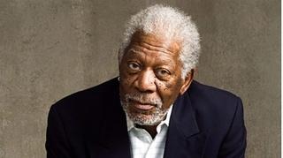 Tượng đài Hollywood' Morgan Freeman bị 8 phụ nữ tố cáo quấy rối tình dục