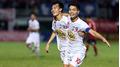 Lịch thi đấu vòng 10 V.League 2018: Hà Nội, CLB HAGL cùng thắng?