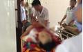 Hé lộ nguyên nhân vụ chồng nghi sát hại vợ ở Nam Định