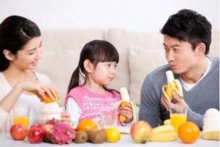 Chuyên gia nói về cách ăn hoa quả sai, không tốt cho sức khoẻ mà đa số người Việt mắc phải