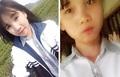 Sơn La: Hai nữ sinh lớp 10 mất tích, gia đình xuống quán karaoke ở Hà Nội tìm