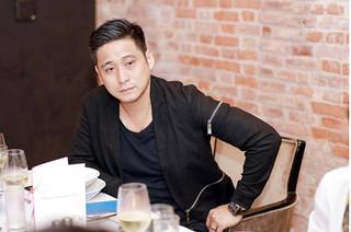 Hai người bị vạ lây vì scandal bạo hành em vợ của MC Minh Tiệp