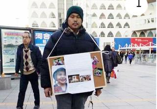 Sắp xét xử vụ bé Nhật Linh bị sát hại ở Nhật, gia đình đã có 1 triệu chữ kí ủng hộ