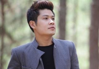 Nhạc sĩ Nguyễn Văn Chung: 'Tôi phản đối và khinh bỉ những người đàn ông bạo hành trẻ em'
