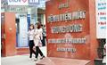 Kỳ 1 - Bệnh viện Mắt Trung ương: Nhiều lỏng lẻo trong hợp đồng đề án máy CT-Scanner