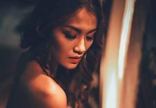 Những tình tiết mới nhất trong vụ mẫu nude Kim Phượng tố họa sĩ Ngô Lực hiếp dâm
