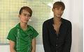 Nhóm cướp đâm 2 thanh niên ở Sài Gòn khai đi cướp điện thoại đẹp... để tán gái