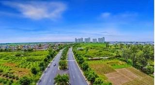 Nhiều dấu hiệu khuất tất trong Dự án đường liên tỉnh Hà Nội - Hưng Yên