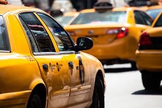 Uber ngày một phổ biến, nhiều tài xế taxi New York tự tử vì thất nghiệp
