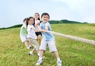 Địa điểm cho bé đi chơi ngày 1/6 tại Hà Nội và những điều cần lưu ý