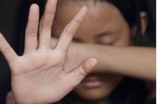 Bắt 'yêu râu xanh' dâm ô hàng loạt nữ sinh tiểu học