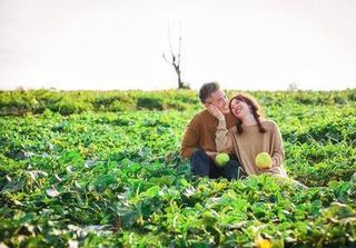 Tán gái theo kiểu 'ngồi mọc rễ', chàng Việt kiều Úc cưới được vợ chỉ sau 2 tuần gặp mặt