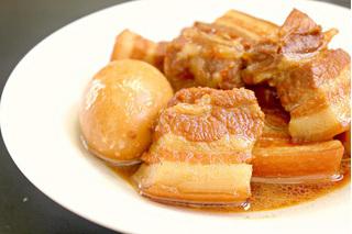 Ăn thịt mỡ giúp trường thọ hay gây tổn thọ: Hãy nghe lời khuyên chuẩn từ chuyên gia