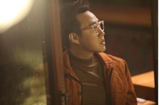Hoàng tử mưa Trung Quân Idol tái xuất, mở màn Vpop tháng 6