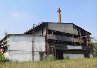 Thái Nguyên: Công ty Thái Hưng và chiêu bài thâu tóm 22,6 ha 'đất vàng' tại Gia Sàng