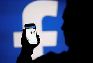 Bật đèn xanh cho thu thuế sử dụng mạng xã hội để người dân 'bớt đưa chuyện thị phi'