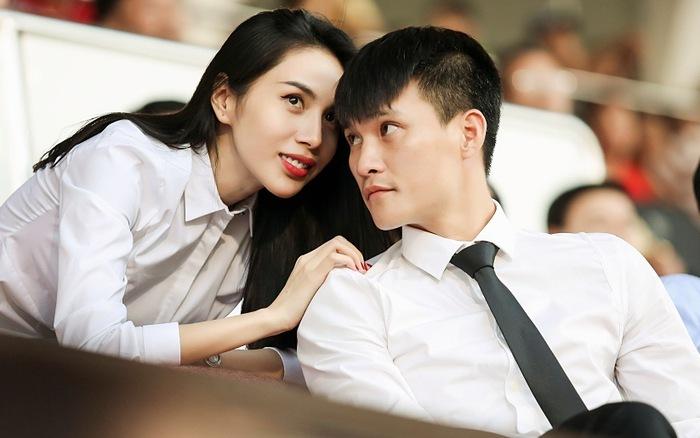 Nhà văn Chu Thơm: 'Thủy Tiên có văn hóa chợ búa, đôi co như hàng tôm hàng cá'